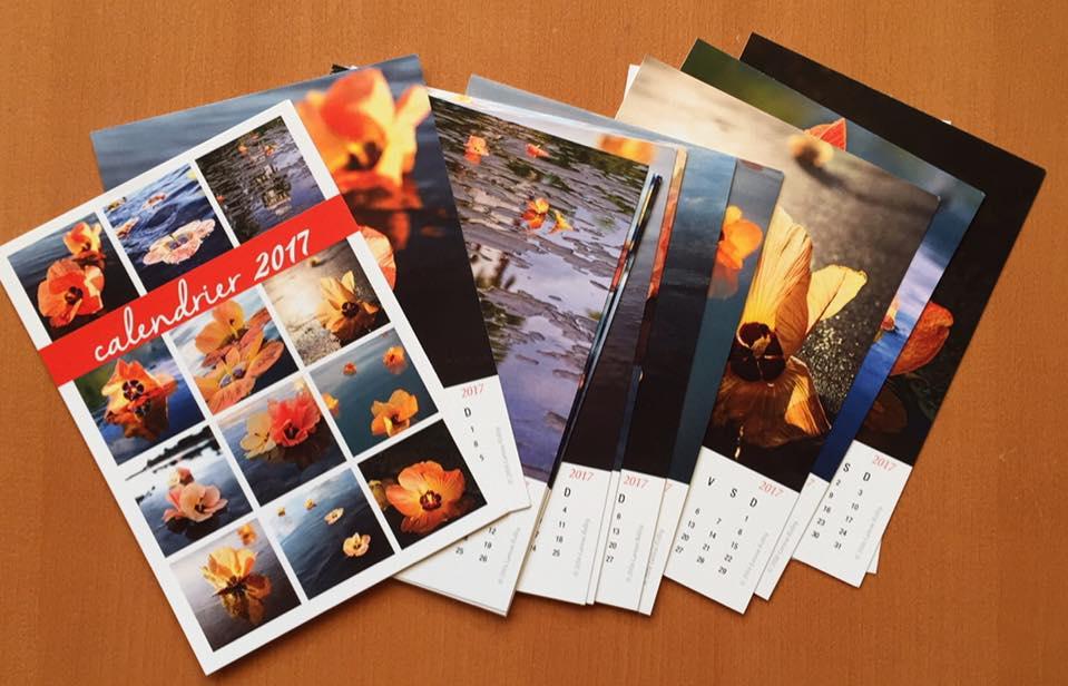 calendar spread 1